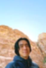 petra_rock_vertical.png
