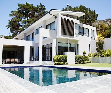 Residential | Home | Design