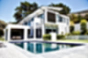 FEBAG Neubau Villa 1180