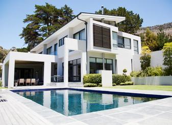 קניית דירה חדשהבמקום הדירה הישנה - חזקת דירה יחידה לצורך מס רכישה