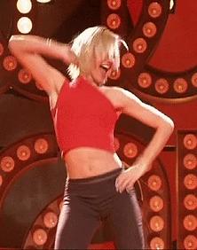 giphy dance.webp