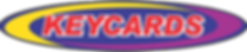 logo small png..png