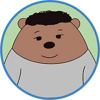 The_Bear_Game_Asset 13@2x.png