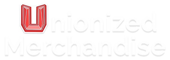 Unionized Merchandise Logo.png