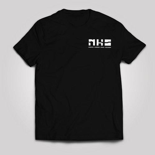 NHS Shirt