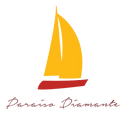 Logo Paraiso Diamante.png