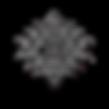 icon logo black.png