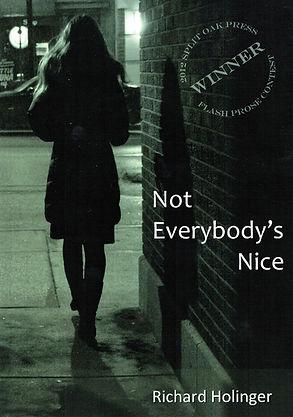 Not_Everybody_Nice.jpg