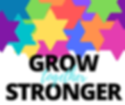 GROW STRONGER.png