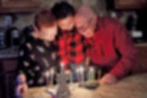 JC_grandparents.jpg
