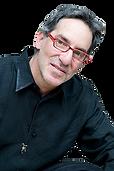 headshot-Kirtan-Rabbi-Headshot-web_edite
