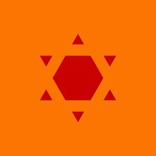 orangestar.png