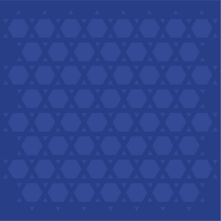 blueAsset 1_4x.png