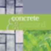 ConcreteGrassland-cover.jpg