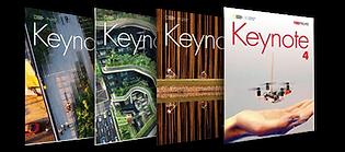 keynote2.png