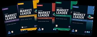 marketLeader.png