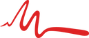 Logo-simple-red-sm.png