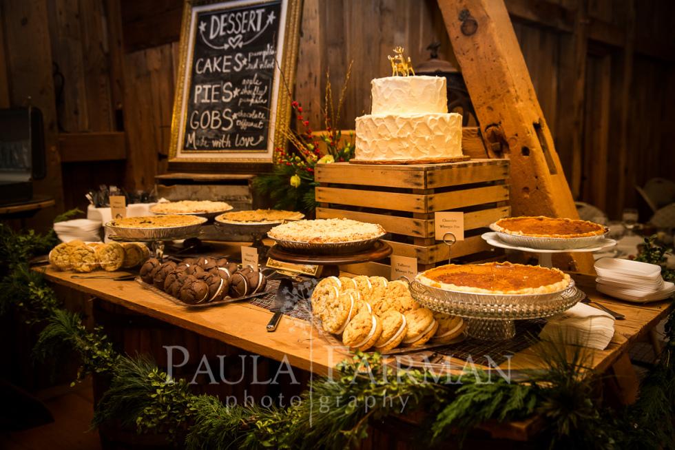 auker-wedding-blog-1-4.jpg