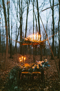 Edited - Winter Film Styled Shoot-0161.jpg