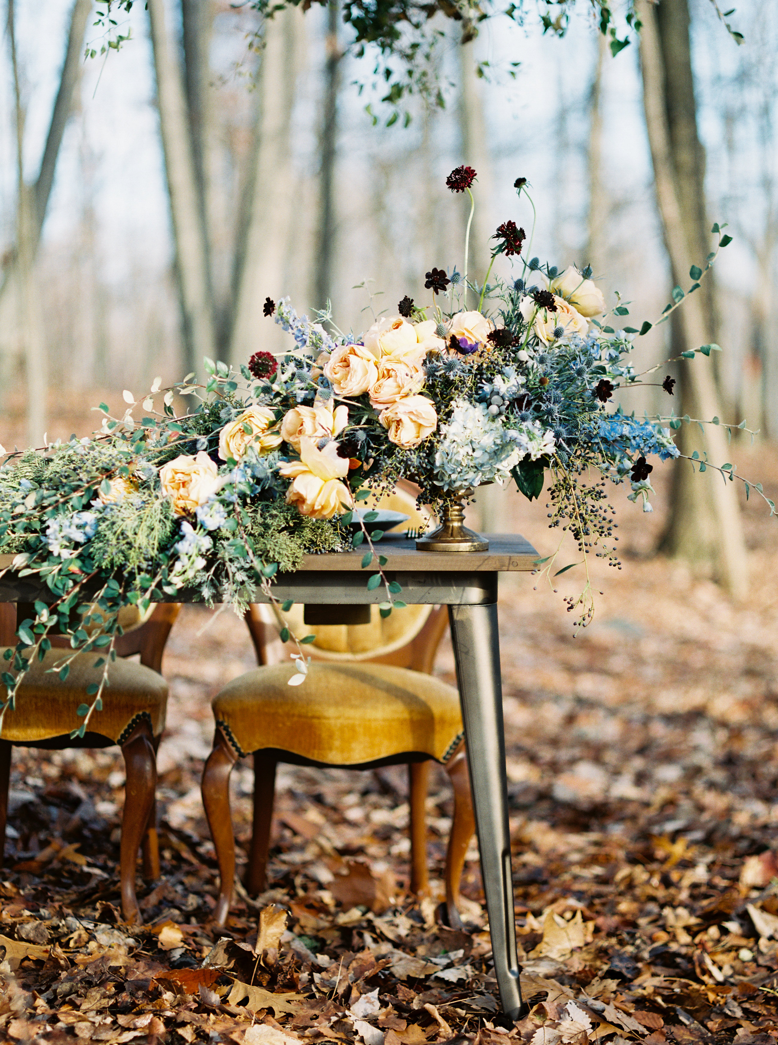 Edited - Winter Film Styled Shoot-0057.jpg