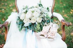Cinderella_Inspiration_HMP-8016.jpg