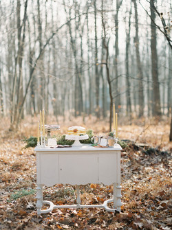 Edited - Winter Film Styled Shoot-0033.jpg