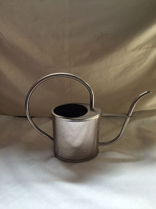 Small Watering Can 2