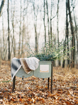 Edited - Winter Film Styled Shoot-0069.jpg