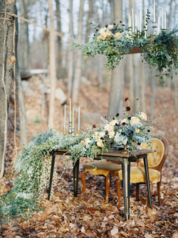 Edited - Winter Film Styled Shoot-0061.jpg