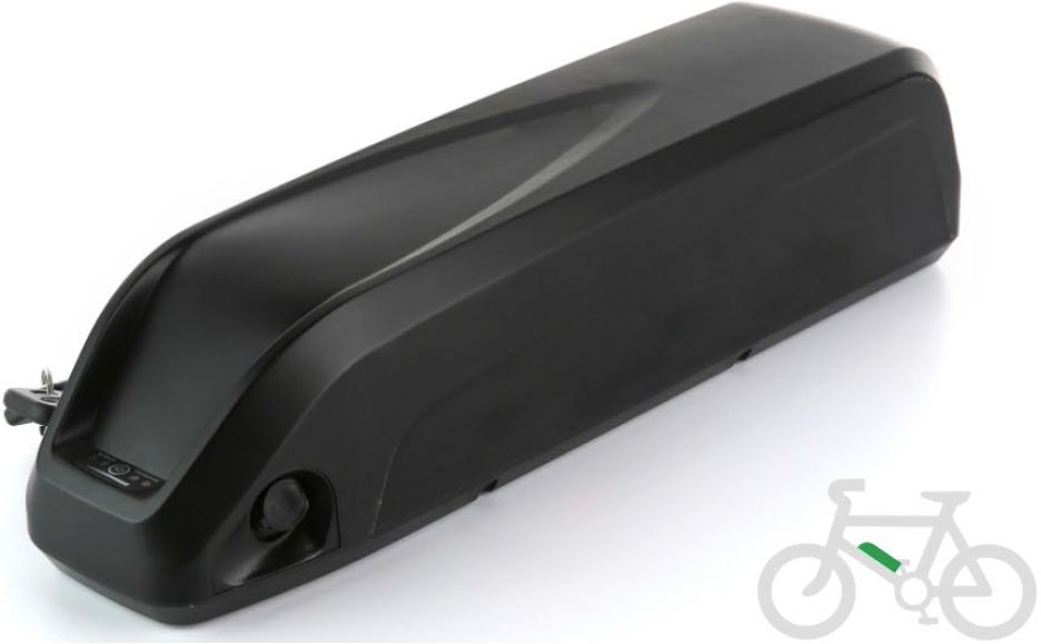 eu certified 36v e bike batteries downtube rear rack innr frame battery pack