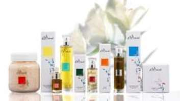 Altearah Bio Colour Products