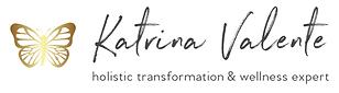 Final new logo.png