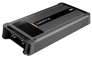Hertz_MLPower1.png