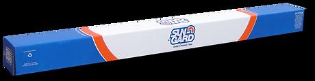 Sun-Gard_Box.png