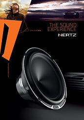 HERTZ_catalog_2019.jpg