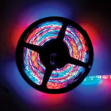 H-5MRGB-2_LRG.jpg