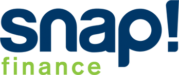 Snap-Finance-logo.png