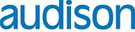 Audison-Logo.png