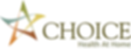 LOGO choicehomecare 4c vector (1).png
