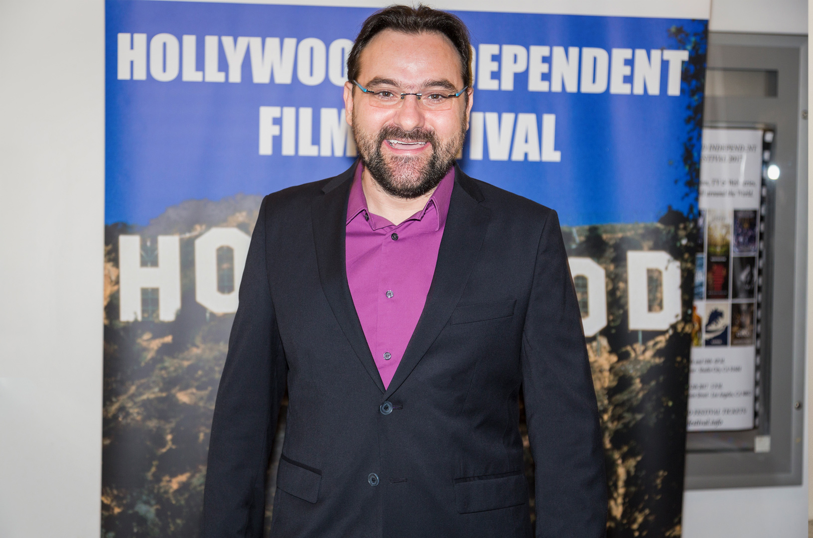Hollywood Intl Film Festival