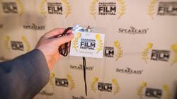 Pasadena Intl Film Festival