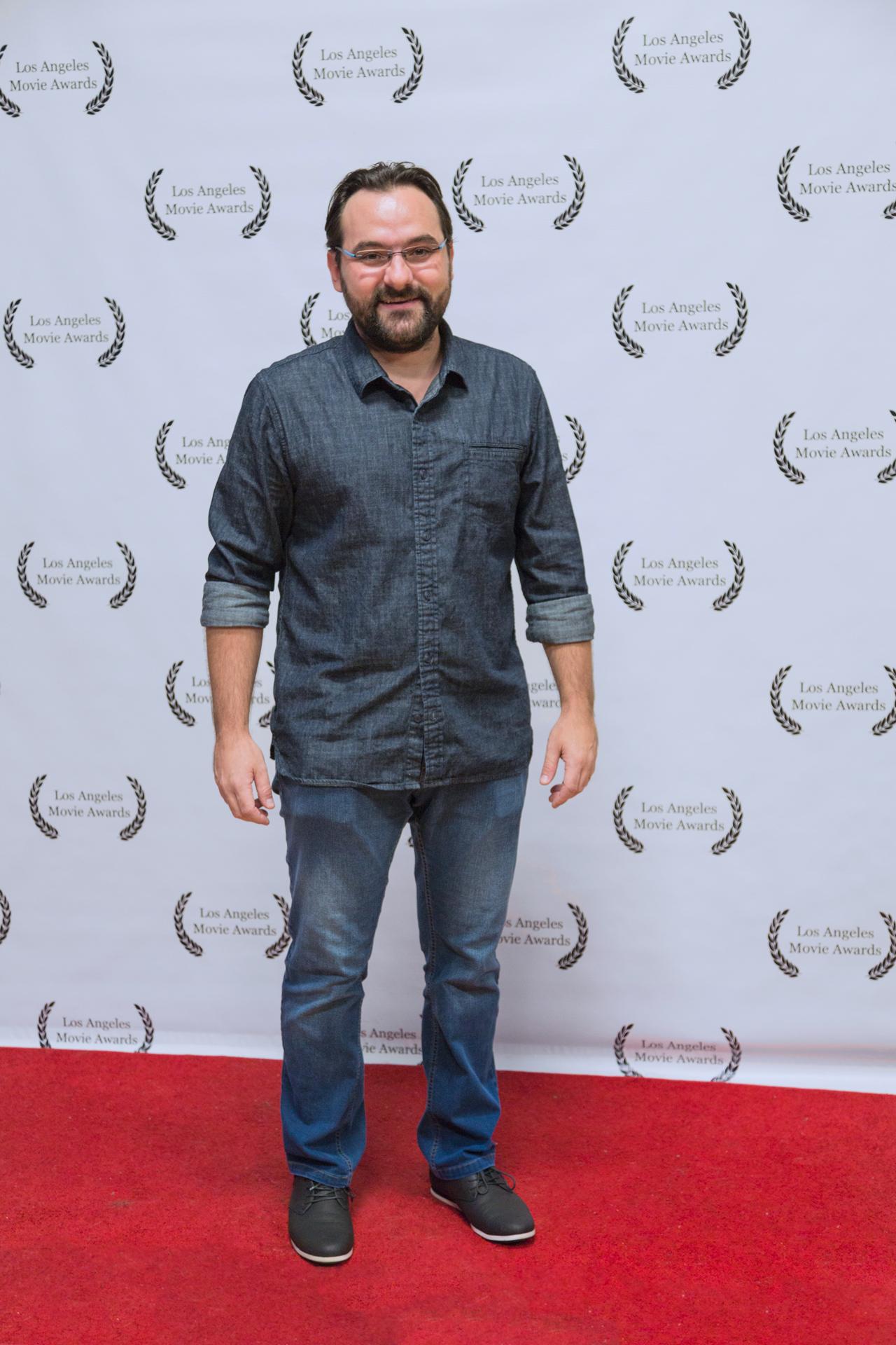 LA Movie Awards