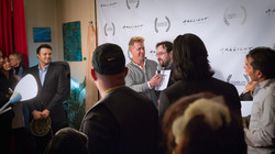 Culver City Film Festival