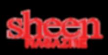 Sheen_Magazine_Logo.png
