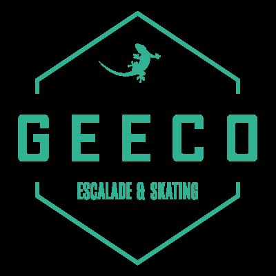 Logo-full-color-1mdpi.png