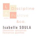 Logo 2 Isabelle SOULA  final.png