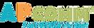Logo Apcomm.png