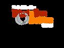 logo-membre-ADPF-blanc.png