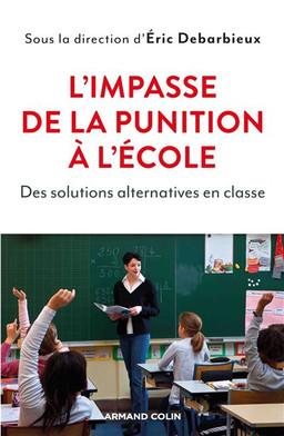 Discipline et violence dans la classe.jp