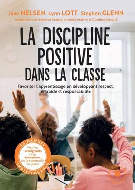 La discipline positive dans la classe.jp